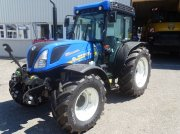Traktor des Typs New Holland T4.90 Low Profile, Neumaschine in Burgkirchen