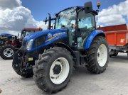 Traktor типа New Holland T4.95 KUN 1200 TIMER! DK FRA NY!, Gebrauchtmaschine в Aalestrup