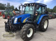 Traktor typu New Holland T5030, Gebrauchtmaschine v Grafenstein