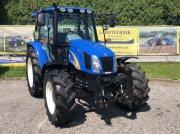 Traktor a típus New Holland T5040, Gebrauchtmaschine ekkor: Villach