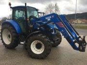New Holland T505 Traktor