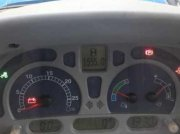 New Holland T5050 Тракторы