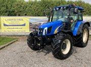 Traktor des Typs New Holland T5050, Gebrauchtmaschine in Villach