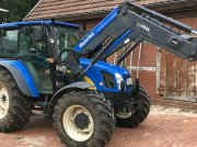 New Holland T5050 Traktor