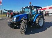 Traktor типа New Holland T5060, Gebrauchtmaschine в Le Horps