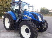 New Holland T5.100 EC Traktor