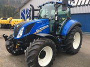 New Holland T5.100 Тракторы