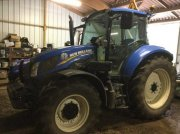 New Holland T5.105 Tractor