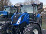 Traktor des Typs New Holland T5.110 Dynamic Command, Neumaschine in Lindenfels-Glattbach