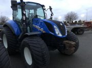 New Holland T5.110 EC Traktor
