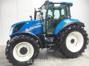 New Holland T5.110EC Traktor