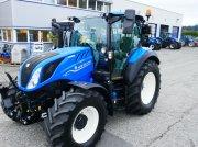 Traktor des Typs New Holland T5.120 DC (Stage V), Gebrauchtmaschine in Villach