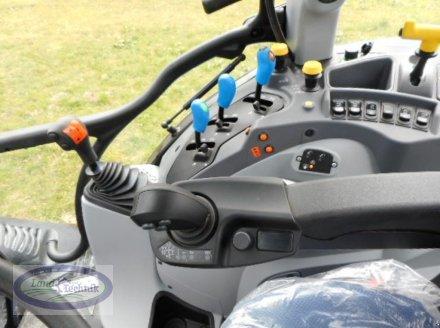 Traktor des Typs New Holland T5.120 Electro Command, Vorführmaschine in Münzkirchen (Bild 12)