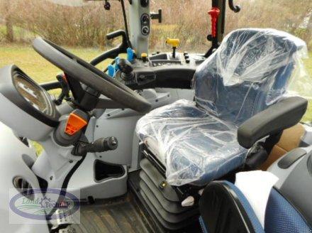 Traktor des Typs New Holland T5.120 Electro Command, Vorführmaschine in Münzkirchen (Bild 11)