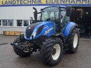 New Holland T5.120 Traktor