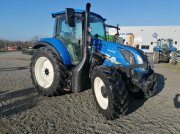 New Holland T5.120EC Traktor