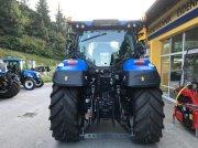 Traktor des Typs New Holland T5.140 AC, Neumaschine in Burgkirchen