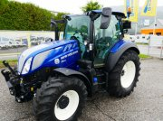 Traktor des Typs New Holland T5.140 DC (Stage V), Gebrauchtmaschine in Villach