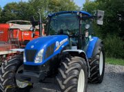 New Holland T5.85 DC