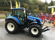Traktor des Typs New Holland T5.95 DC, Neumaschine in Burgkirchen