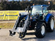 New Holland T5.95 Electro Command Traktor