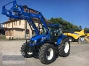 New Holland T5.95 Tractor