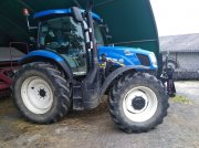 New Holland T6 140 AUTO Tractor
