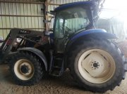 New Holland T6010 PLUS Tracteur