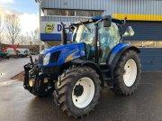 New Holland T6010 Traktor