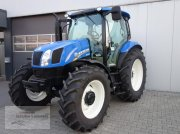 Traktor typu New Holland T6020 Delta tier3, Neumaschine w Borken