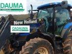 Traktor des Typs New Holland T6020 ELITE в CALMONT