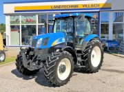 Traktor des Typs New Holland T6020 Elite, Gebrauchtmaschine in Villach