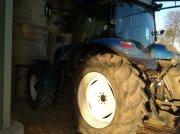 New Holland T6020ELITE Traktor
