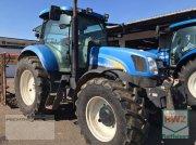 New Holland T6070 RC Traktor