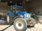 New Holland T6080 Traktor