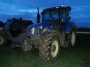 New Holland T6080 Тракторы