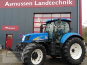 New Holland T6080 Тракторы