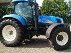 Traktor του τύπου New Holland T6080 σε Villmar
