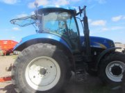 New Holland T6080DT Traktor