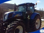 New Holland T6090 PC Tracteur
