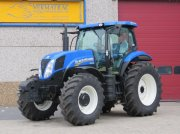 New Holland T6090 RC Трактор
