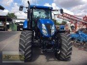 New Holland T6090RC Traktor