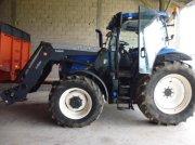 New Holland T6140EC Traktor