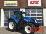 Traktor типа New Holland T6.145DC, Neumaschine в Ampfing
