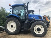 New Holland T6.150 Tractor