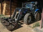 New Holland T6.160 Traktor