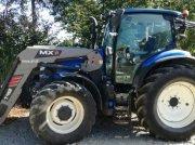 New Holland T6.160 Тракторы