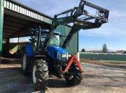 New Holland T6.160 Traktor