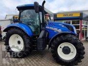 Traktor des Typs New Holland T6.175 AUTOCOMMAND S, Gebrauchtmaschine in Haren-Emmeln