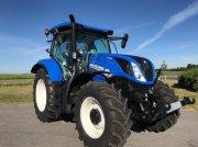New Holland T6.175 DC Тракторы